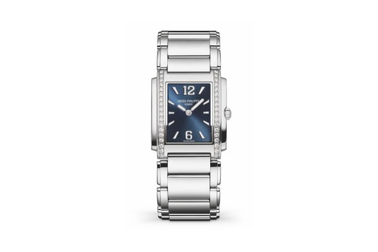 Часы Twenty'4, Patek Philippe