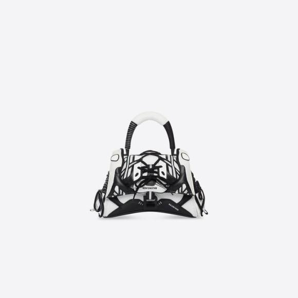 Сумка Balenciaga Sneakerhead