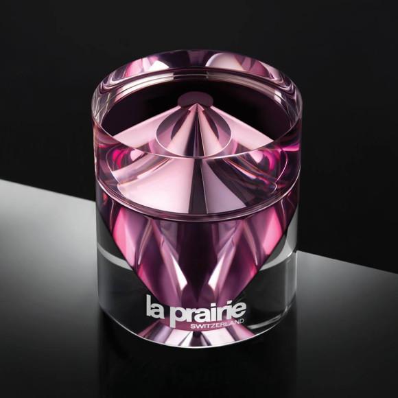 Увлажняющий крем Platinum Rare