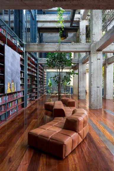 Фото: roomshotels.com