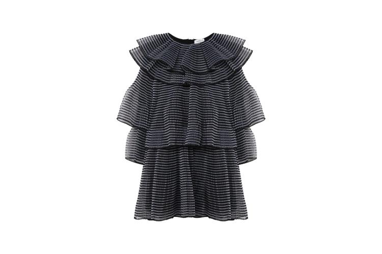 Платье Marc Jacobs 34 910 руб. (ЦУМ)