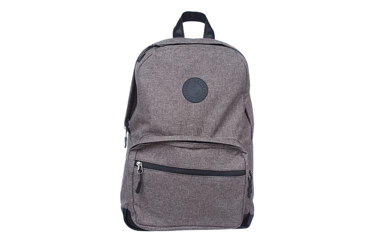Рюкзак №1 School, 1223 руб. (Ozon)