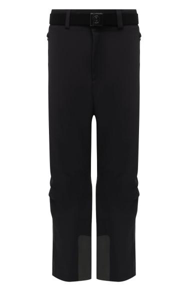 Утепленные брюки Bogner, 59 950 руб.