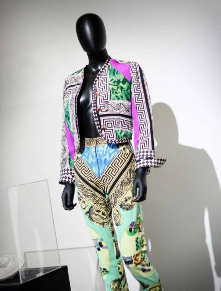 Фото: facebook.com/pg/Gianni.Versace.e.la.Magna.Grecia