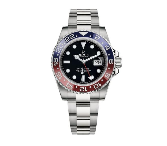 Часы, Rolex
