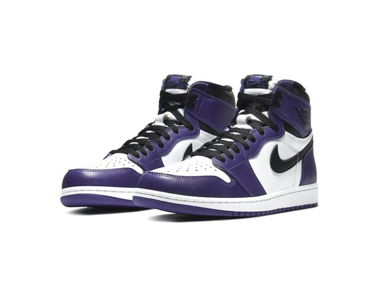 Кроссовки Jordan Brand, 16 490 руб.