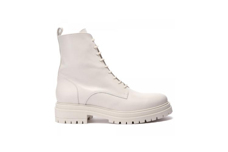 Ботинки Principe Di Bologna, 31990 руб. (No One)