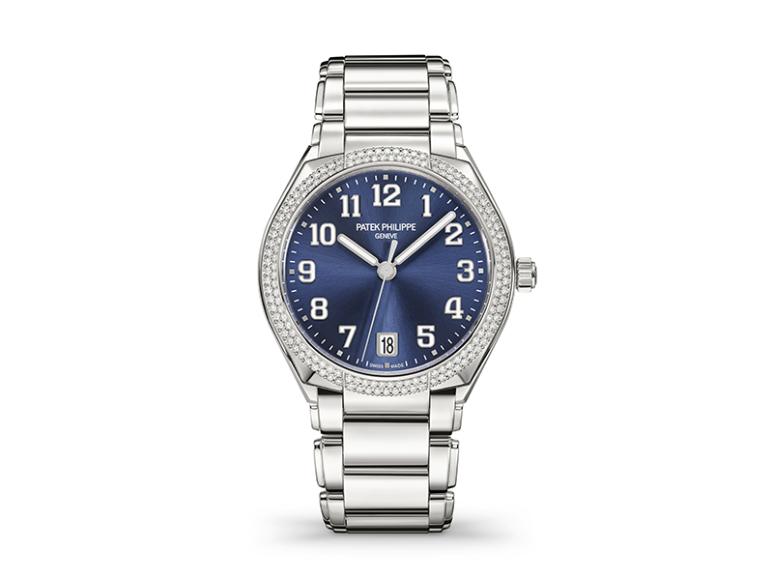 Часы Twenty-4 Automatic
