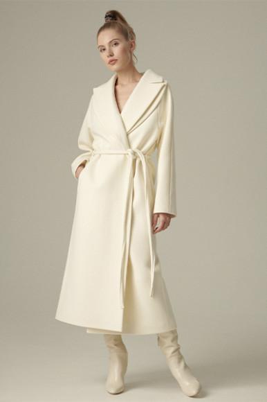 Пальто osome2some, 29 420 руб. с учетом скидки (osome2some.com)