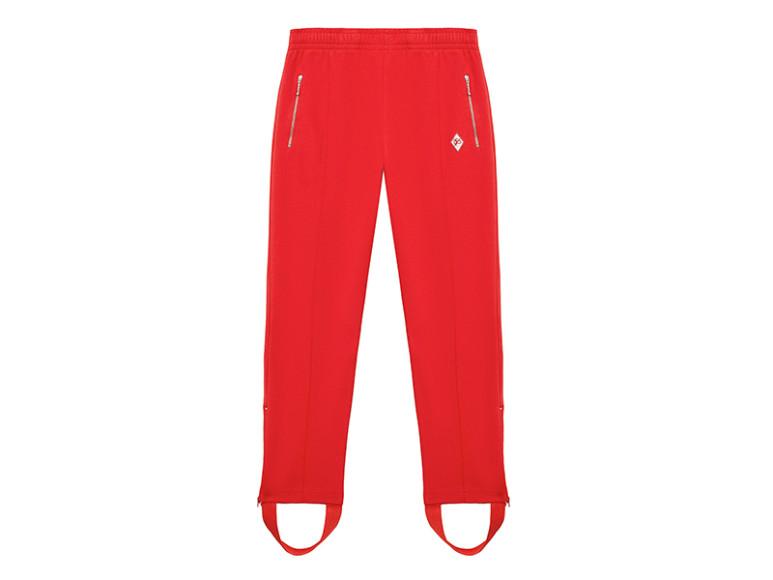Мужские брюки ГР-Униформа X Diesel Red Tag, 10 300 руб. с учетом скидки (КМ20)