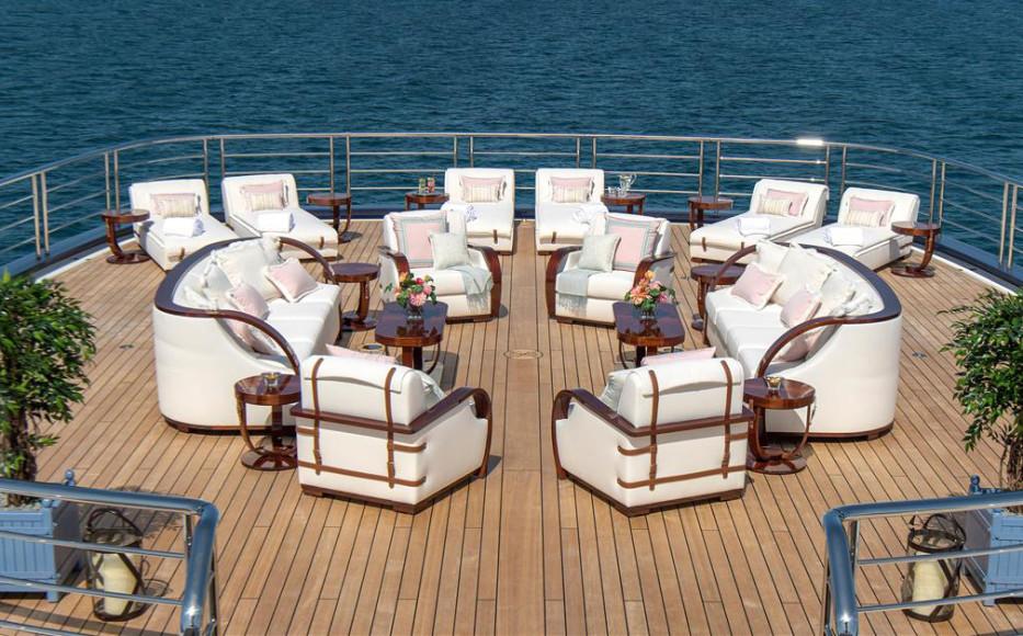 Фото: monacoyachtshow.com
