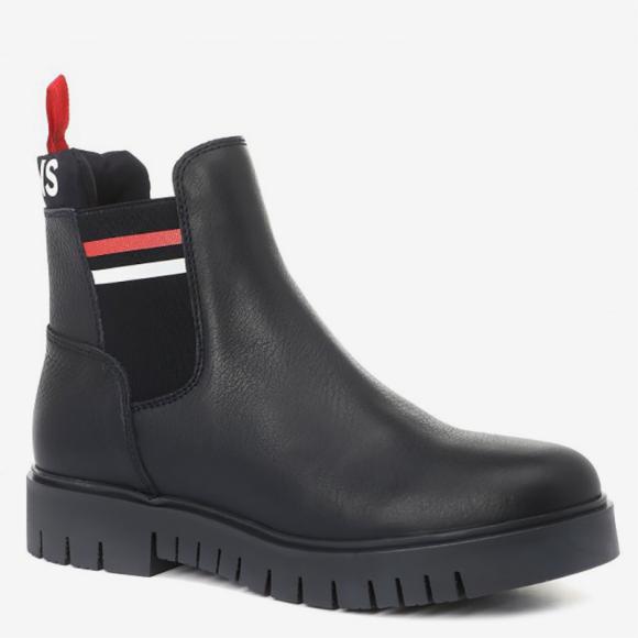 Ботинки Tommy Jeans (Rendez-vous)