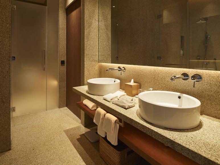Фото: hotel.muji.com