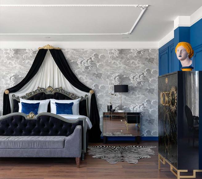 Бутик-отель «39»