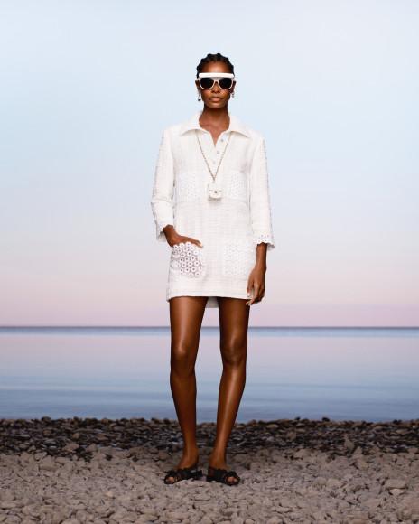 Chanel, 522 100 руб. (Chanel)