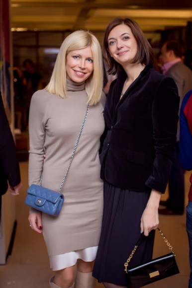 Наталья Юркова управляющий партнер моне