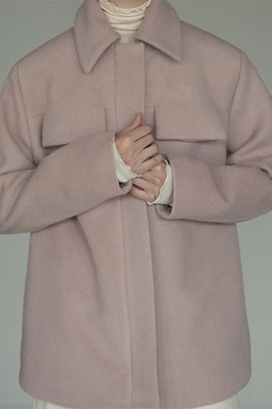 Пальто My812, 16 080 руб. с учетом скидки (my812.ru)