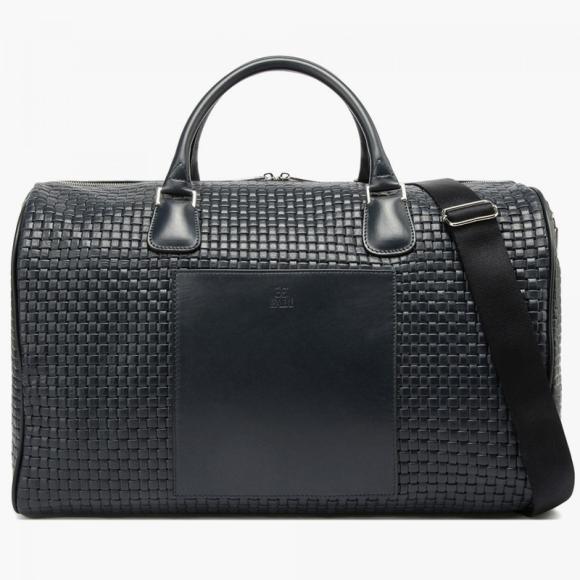 Дорожная сумка Fabi (No One), 34 990 руб.