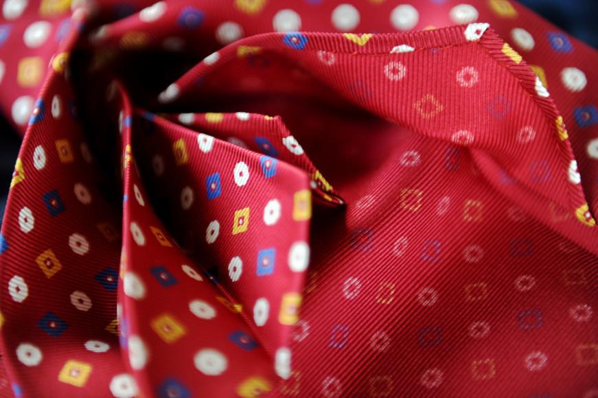 Фото: passaggiocravatte.com