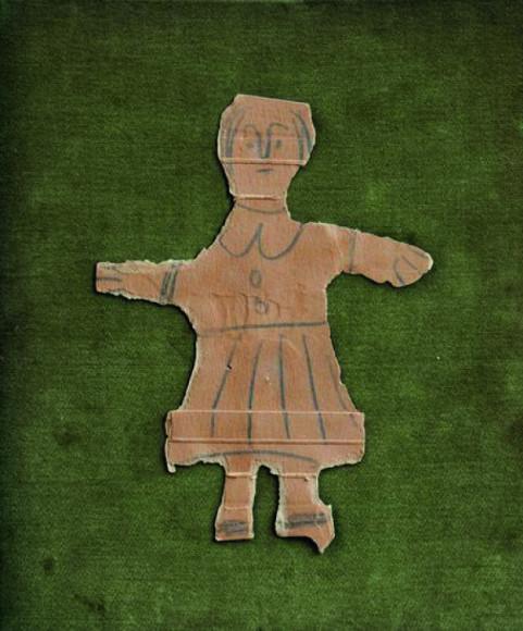 Пабло Пикассо, «Маленькая девочка». Работу великого испанца Ди Каприо приобрел во время Art Basel Miami на стенде Gallery Gmurzynska по совету близкого друга арт-дилера Дэвида Намада
