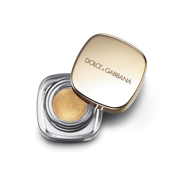 Тени для глаз Perfect Mono Dolce & Gabbana (ЦУМ) - 2 970 руб.