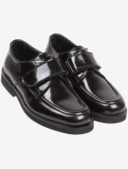 Ботинки Rondinella («Даниэль»)