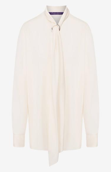 Блузка Ralph Lauren (ЦУМ)