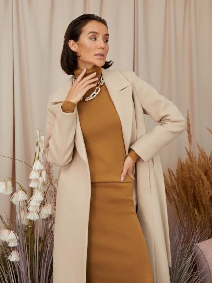 Коллекция пальто All We Need