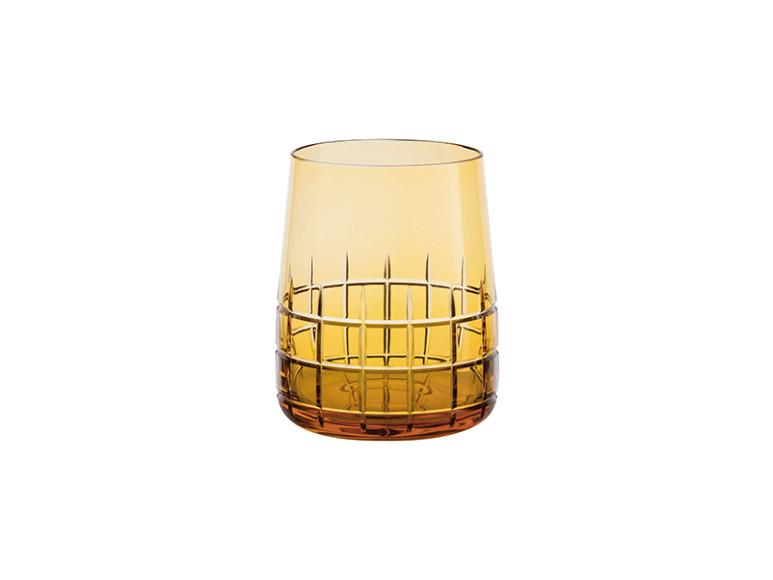 Набор из двух стаканов Graphik, Christofle (ЦУМ)