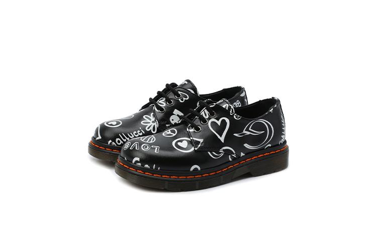 Ботинки Galucci, 14 950 руб. (ЦУМ)