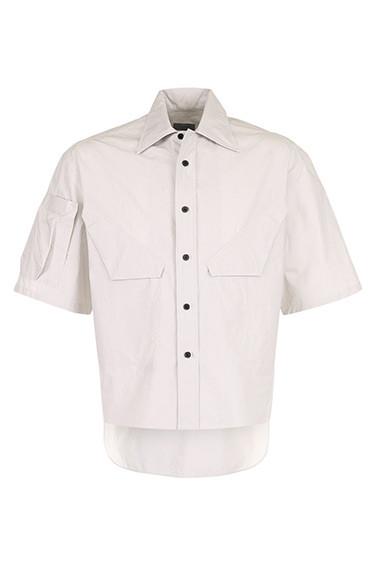 Рубашка, LANVIN