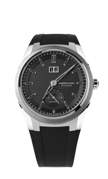 Часы Tonda GT Steel, Parmigiani Fleurier