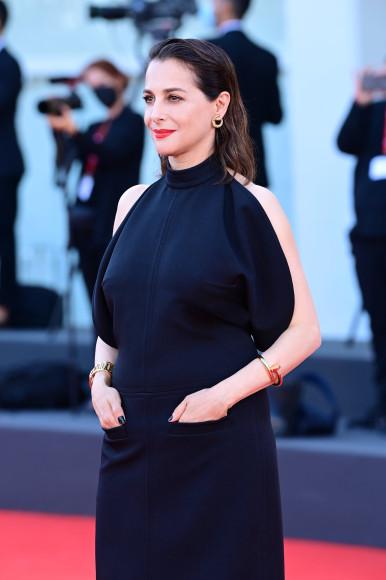 Амира Казар