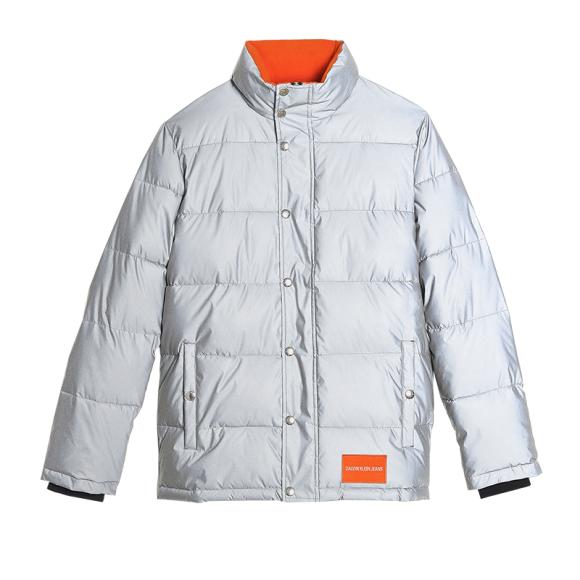 Мужская куртка Calvin Klein, 27 500 руб.