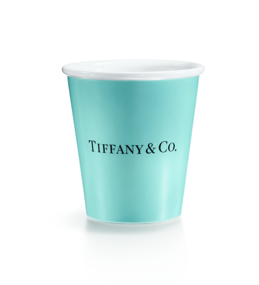 Фото: пресс-служба Tiffany & Co.