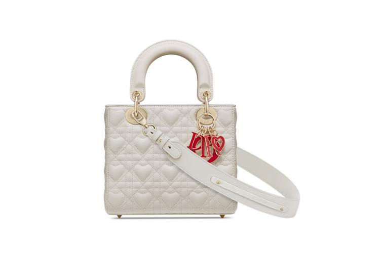 Dior Lady Dior, 380 000 руб. (Dior)