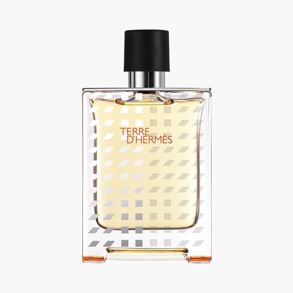 Аромат Terre D'Hermès, Hermès