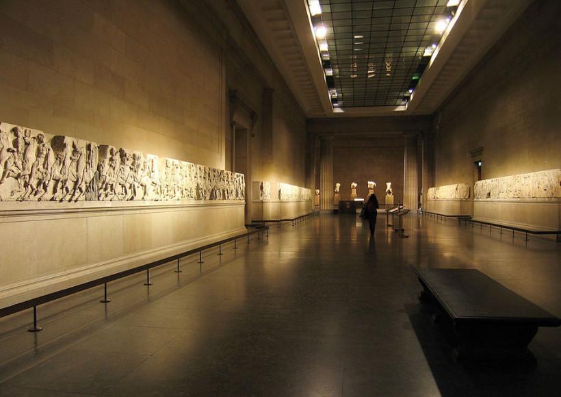 Фото: thatmuse.com