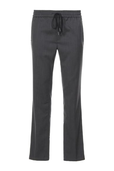 Мужские брюки Woolrich, 16 380 руб.