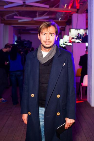 Руслан Фахриев (Rupax)