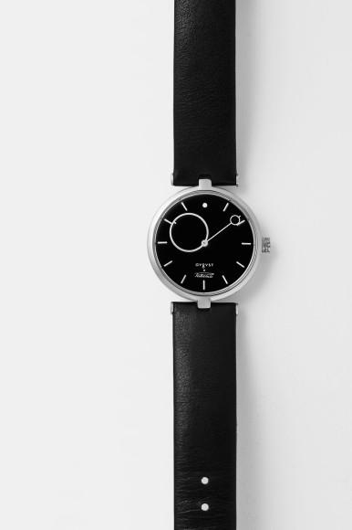 Часы Avgvst X «Ракета»