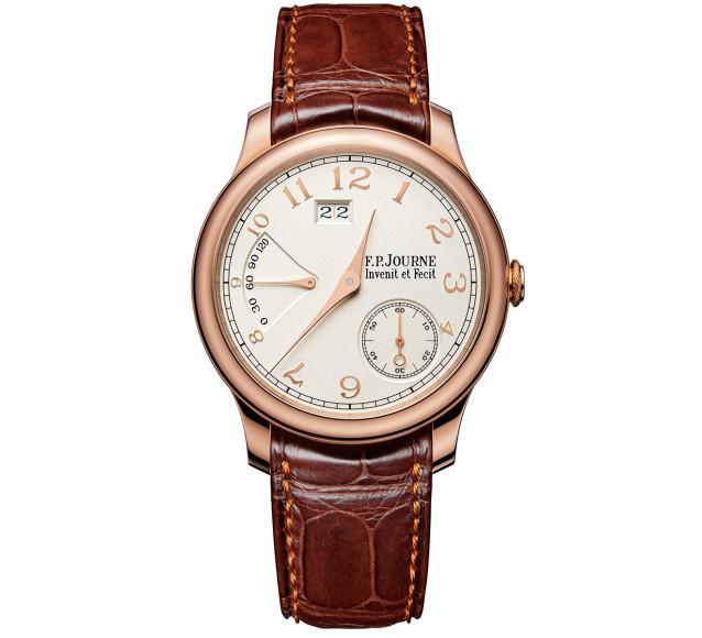 Часы F.P.JOURNE