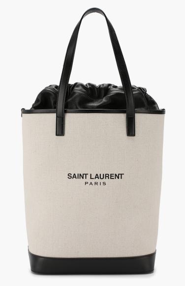 Сумка Saint Laurent, (ЦУМ), 109 000 руб.