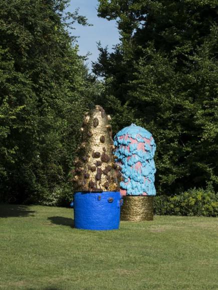 Фото: frieze.com
