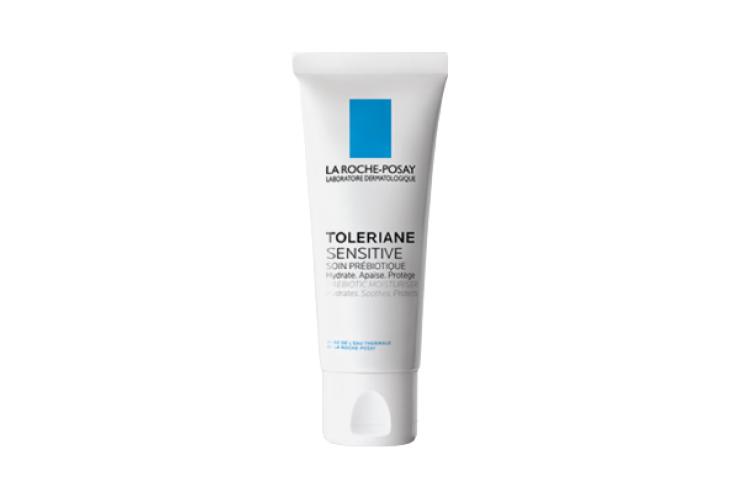 Увлажняющий крем Toleriane Sensitive, La Roche-Posay