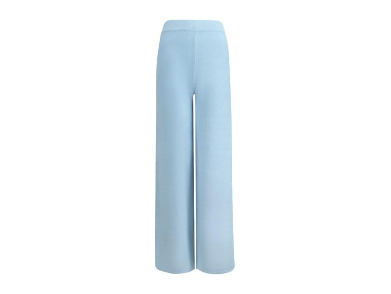 Женские брюки 12storeez, 5 790 руб. (12storeez)
