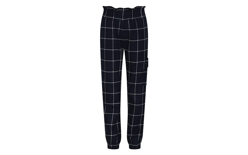 Женские брюки Forte Couture, 38 900 руб. (ТЦ «Весна»)
