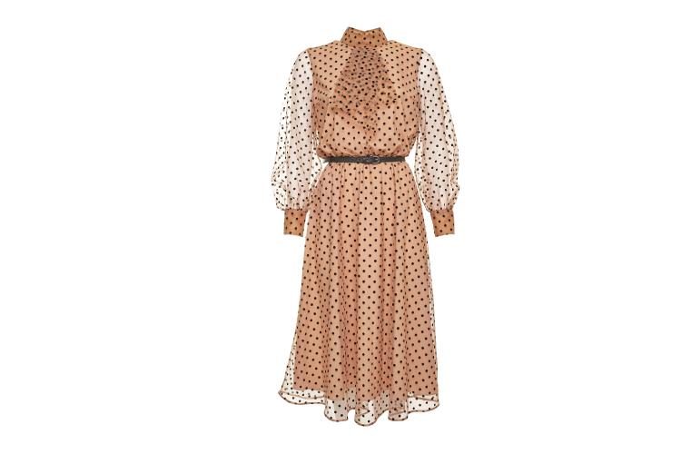Платье Paola Ray, 9990 руб. (Paola Ray)
