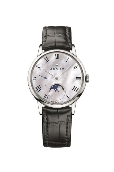 Часы Elite Lady, Zenith
