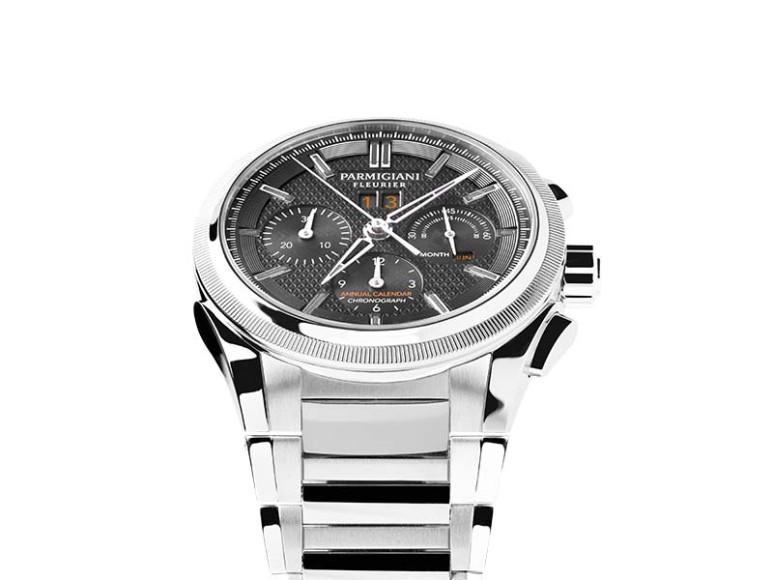 Часы Tondagraph GT